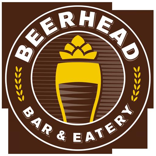 Beerhead Bar & Eatery - Elmhurst